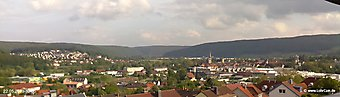 lohr-webcam-22-05-2019-18:30