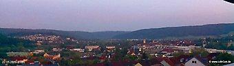 lohr-webcam-22-05-2019-21:20