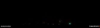 lohr-webcam-23-05-2019-03:20