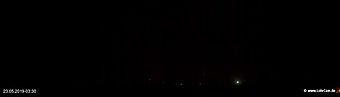lohr-webcam-23-05-2019-03:30