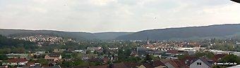 lohr-webcam-23-05-2019-15:40