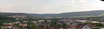 lohr-webcam-23-05-2019-17:40