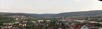 lohr-webcam-23-05-2019-18:10