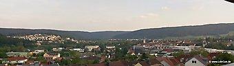 lohr-webcam-23-05-2019-18:40