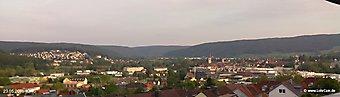 lohr-webcam-23-05-2019-19:40
