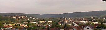 lohr-webcam-23-05-2019-19:50