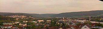 lohr-webcam-23-05-2019-20:30