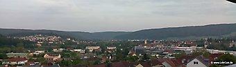 lohr-webcam-23-05-2019-20:50