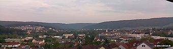lohr-webcam-23-05-2019-21:00