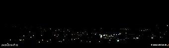 lohr-webcam-24-05-2019-01:10