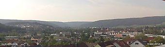 lohr-webcam-24-05-2019-09:30