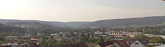 lohr-webcam-24-05-2019-09:50