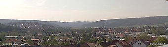 lohr-webcam-24-05-2019-10:40