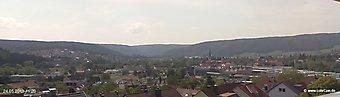 lohr-webcam-24-05-2019-11:20
