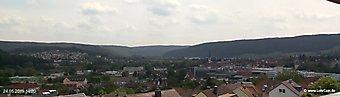 lohr-webcam-24-05-2019-14:20