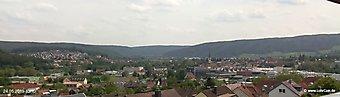 lohr-webcam-24-05-2019-15:10