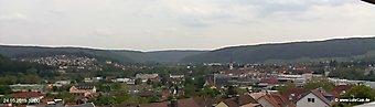 lohr-webcam-24-05-2019-16:00