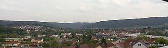lohr-webcam-24-05-2019-16:10