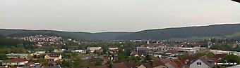 lohr-webcam-24-05-2019-18:40