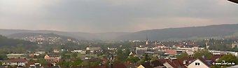 lohr-webcam-25-05-2019-08:30