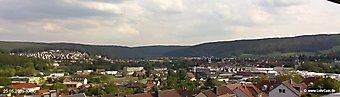 lohr-webcam-25-05-2019-17:50