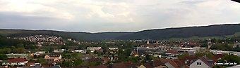 lohr-webcam-25-05-2019-18:40