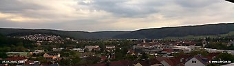 lohr-webcam-25-05-2019-19:40