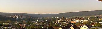 lohr-webcam-26-05-2019-06:40