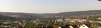 lohr-webcam-26-05-2019-07:10