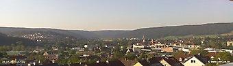 lohr-webcam-26-05-2019-07:30