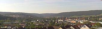 lohr-webcam-26-05-2019-08:30