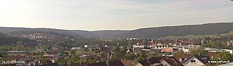 lohr-webcam-26-05-2019-09:00