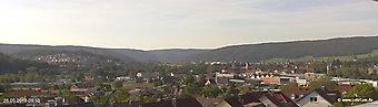 lohr-webcam-26-05-2019-09:10