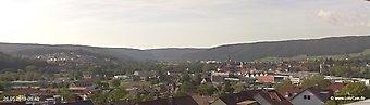 lohr-webcam-26-05-2019-09:40