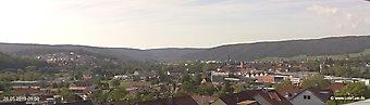 lohr-webcam-26-05-2019-09:50