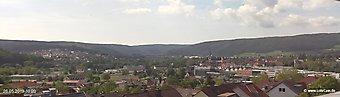 lohr-webcam-26-05-2019-10:20