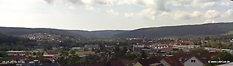 lohr-webcam-26-05-2019-10:30