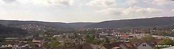 lohr-webcam-26-05-2019-10:40