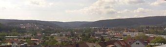 lohr-webcam-26-05-2019-10:50
