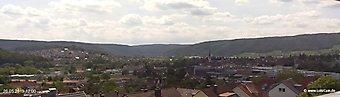 lohr-webcam-26-05-2019-12:00
