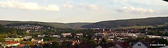 lohr-webcam-26-05-2019-19:40