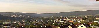 lohr-webcam-27-05-2019-06:50