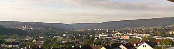lohr-webcam-27-05-2019-07:10