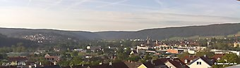 lohr-webcam-27-05-2019-07:50
