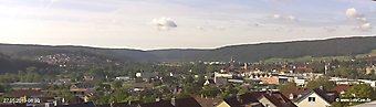 lohr-webcam-27-05-2019-08:30