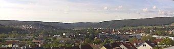 lohr-webcam-27-05-2019-08:40