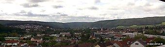 lohr-webcam-27-05-2019-10:30
