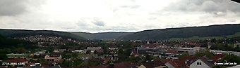 lohr-webcam-27-05-2019-13:10