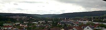 lohr-webcam-27-05-2019-13:30