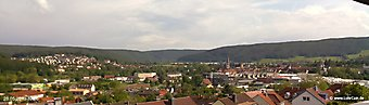 lohr-webcam-28-05-2019-17:20